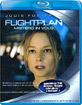 Flightplan - Mistero In Volo (IT Import) Blu-ray