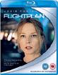 Flightplan (UK Import ohne dt. Ton) Blu-ray