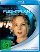 /image/movie/Flightplan_klein.jpg