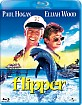 Flipper (1996) (ES Import) Blu-ray