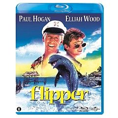 Flipper-1996-NL-Import.jpg