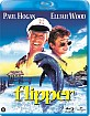 Flipper (1996) (NL Import) Blu-ray