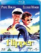 Flipper (1996) (SE Import) Blu-ray