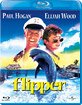 Flipper (1996) (FR Import) Blu-ray