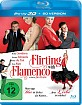 Flirting-with-Flamenco-3D-Blu-ray-3D-Neuauflage-DE_klein.jpg