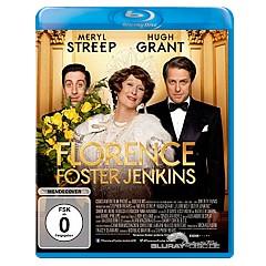 Florence-Foster-Jenkins-DE.jpg