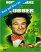 Flubber (Region A - US Import ohne dt. Ton) Blu-ray