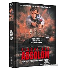 Flucht-aus-Absolom-Nichts-ist-primitiver-als-diese-Zukunft-Limited-Mediabook-Edition-Cover-A-.jpg