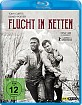 Flucht in Ketten (1958) Blu-ray