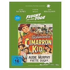 Flucht-vor-dem-Tode-The-Cimarron-Kid-Edition-Western-Legenden-46-Limited-Mediabook-Edition-DE.jpg