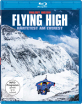Flying-High-Haertetest-am-Everest-DE_klein.jpg