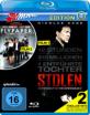 Flypaper - Wer überfällt hier wen? + Stolen (2012) (Doppelset) (TV Movie Edition) Blu-ray