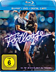 Footloose-2011-Blu-ray-und-DVD-und-Digital-Copy-DE_klein.jpg