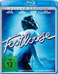 Footloose (1984) Blu-ray