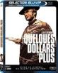 Et pour quelques dollars de plus - Selection Blu-VIP (FR Import ohne dt. Ton) Blu-ray