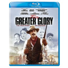 For-greater-glory-2012-Single-Disc-US-Import.jpg