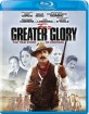 For Greater Glory: The True Story of Cristiada (Region A - US Import ohne dt. Ton) Blu-ray