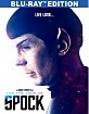 For the Love of Spock (US Import ohne dt. Ton) Blu-ray