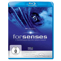Forenses-A-fascinating-journey-into-nature-and-sound.jpg