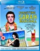 Forgetting Sarah Marshall (UK Import ohne dt. Ton) Blu-ray