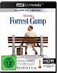 Forrest-Gump-4K-4K-UHD-und-Blu-ray-DE_klein.jpg