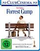 /image/movie/Forrest-Gump-DE_klein.jpg