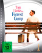 Forrest Gump (Masterworks Collection) Blu-ray