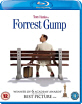 Forrest Gump (UK Import) Blu-ray
