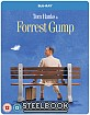 Forrest Gump - Zavvi Exclusive Limited Edition Steelbook (UK Import)
