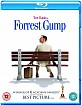 Forrest Gump (Neuauflage) (UK Import) Blu-ray