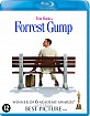 Forrest Gump (NL Import) Blu-ray