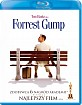 Forrest Gump (PL Import ohne dt. Ton) Blu-ray