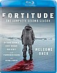 Fortitude-The-Complete-Second-Season-US_klein.jpg
