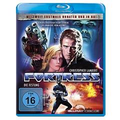 Fortress-Die-Festung-DE.jpg