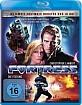 Fortress - Die Festung Blu-ray