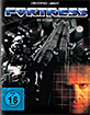 Fortress - Die Festung (Limited Hartbox Edition) Blu-ray