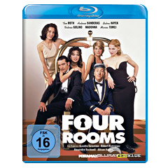 Four-Rooms.jpg