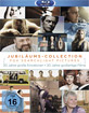 Fox Searchlight Pictures - 20 Jahre Jubiläums Collection Blu-ray