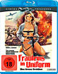 Fräuleins in Uniform - Eine Armee Gretchen (Cinema Treasures) Blu-ray