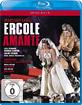 Cavalli - Ercole Amante Blu-ray