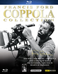 Francis Ford Coppola Collection Blu-ray