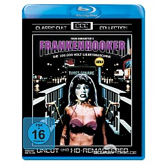Frankenhooker-Die-100000-Volt-Liebesmaschine-Classic-Cult-Collection--DE.jpg