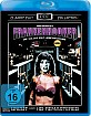 Frankenhooker -  Die 100.000 Volt Liebesmaschine (Classic Cult Collection)