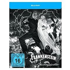 Frankenstein-1931-Limited-Steelbook-Edition-DE.jpg