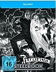 Frankenstein (1931) (Limited Steelbook Edition) Blu-ray