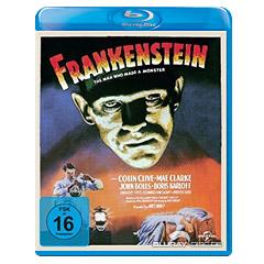 Frankenstein-1931.jpg