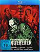 Frankensteins Ungeheuer (Hammer Edition) Blu-ray