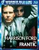Frantic (FR Import) Blu-ray
