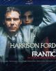 Frantic (IT Import) Blu-ray