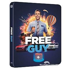 Free-Guy-2021-4K-Steelbook-US-Import.jpg